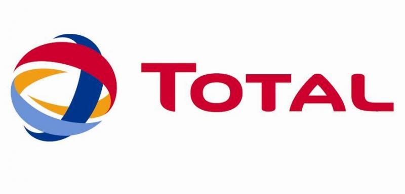 Imagini pentru logo ulei total